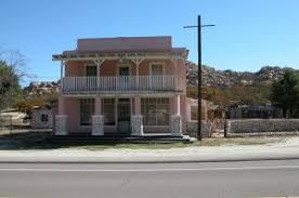 Bankhead-Springs-Hotel