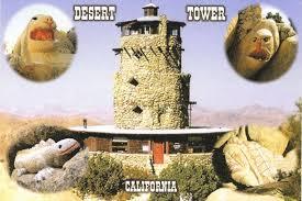 Desert-Tower-Postcard