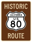 Hwy-80-sign