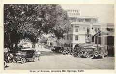 hotel-vaughn-postcard-Jacumba